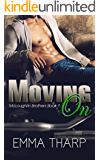 Moving On (McLoughlin Brothers Book 1)