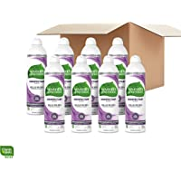 8-Pack Seventh Generation Disinfectant Spray