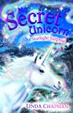 Starlight Surprise (My Secret Unicorn S.)