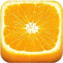 Orange Break - Match 3 Game