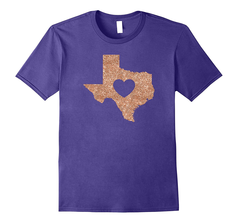The Official Texas