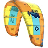 Kitesurfen DUOTONE CLICK BAR QUAD CONTROL 22-24 METER 2019 ~ KITE BAR
