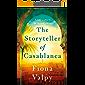 The Storyteller of Casablanca