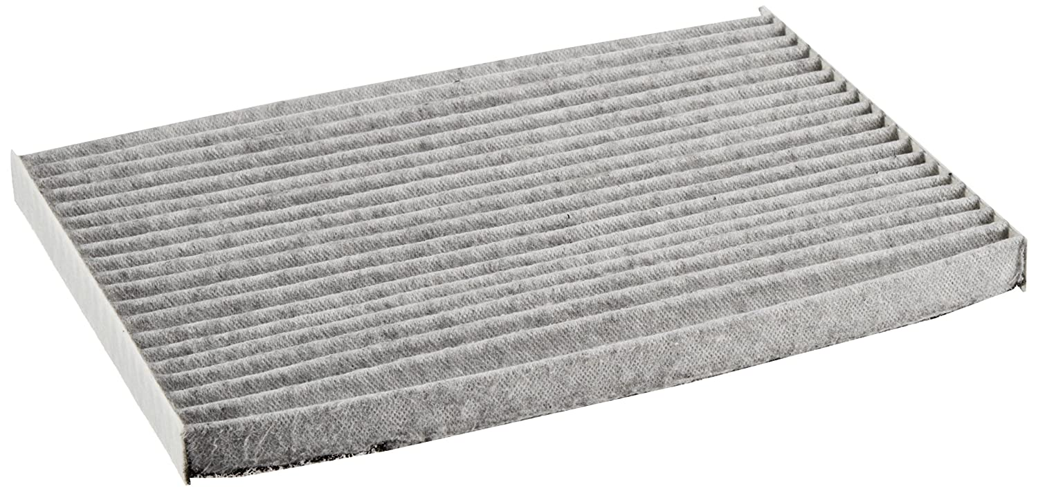 Bosch C3907WS / F00E369117 Carbon Activated Workshop Cabin Air Filter