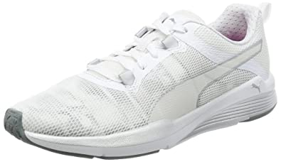 Amazon Scarpe Wn's Ignite Swan Puma Xt Pulse Sportive Indoor Donna xnUzxqO