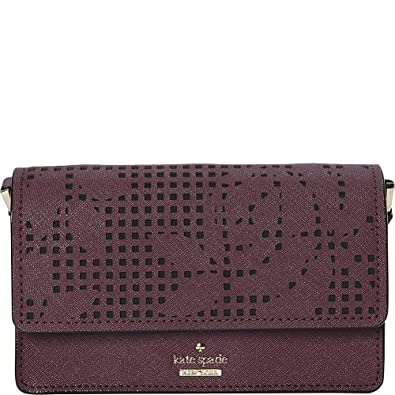 kate spade cameron street wallet amazon ▷▷ a c i