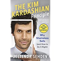 The Kim Kardashian Principle