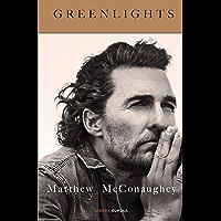 Greenlights (Cine)