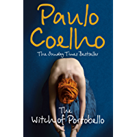 The Witch of Portobello (English Edition)