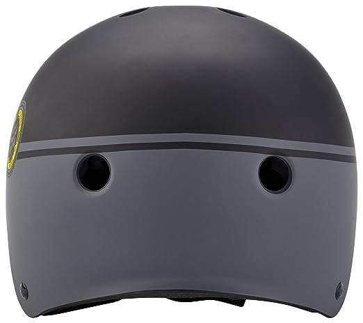Kali Protectives 0230217115 Casco para BMX y Skate (niño ...