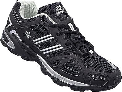 Sandic Sneaker Herren Sportschuhe Sneaker Sandic Turnschuhe Schuhe Gr.41 46 Art Nr ... 073420