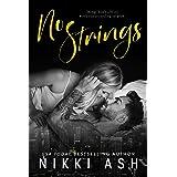 No Strings: a Single Dad Romance