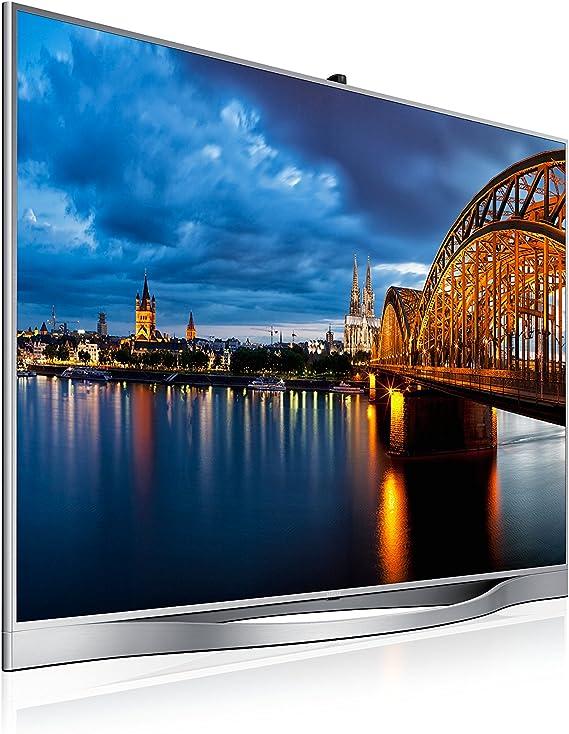 Samsung UE46F8500SLXXC - Televisor LED 3D de 46
