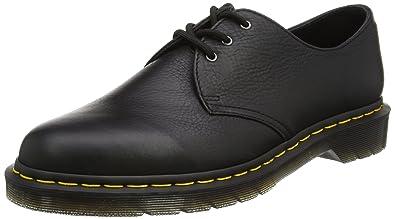 Sale - 1461 Leather Derbies - Dr Martens Dr. Martens gYCLpXsGqg