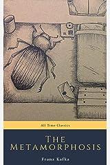 The Metamorphosis Kindle Edition
