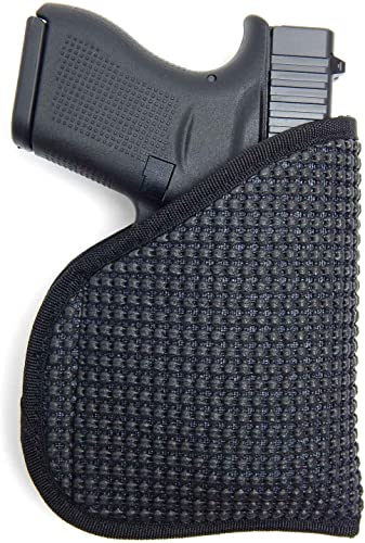 Active-Pro-Gear-IWB-Pocket-Concealed-Carry-Holster