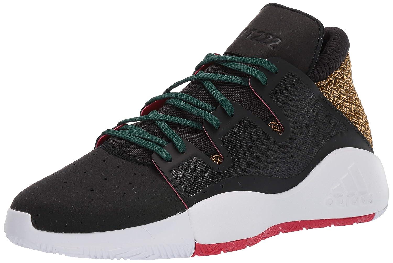ce4bde9f219ff Amazon.com   adidas Men's Pro Vision   Basketball