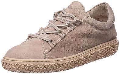 Femmes 802103-0101-6039 Mjus Sneaker wDYBU0C