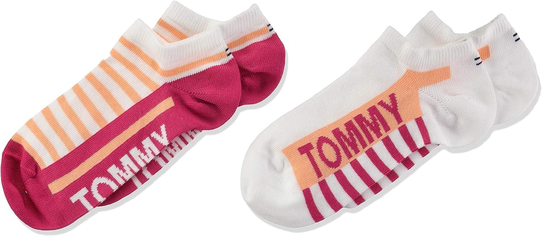 Tommy Hilfiger Calze Bambina