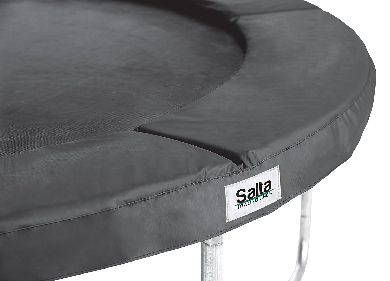 Salta 6 ft 183 cm Sicherheit Pad (schwarz)
