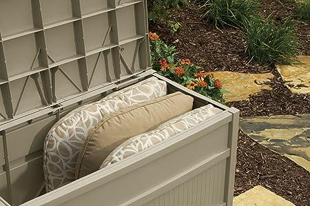 Suncast  product image 7