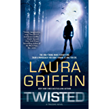 Twisted (Tracers Series)
