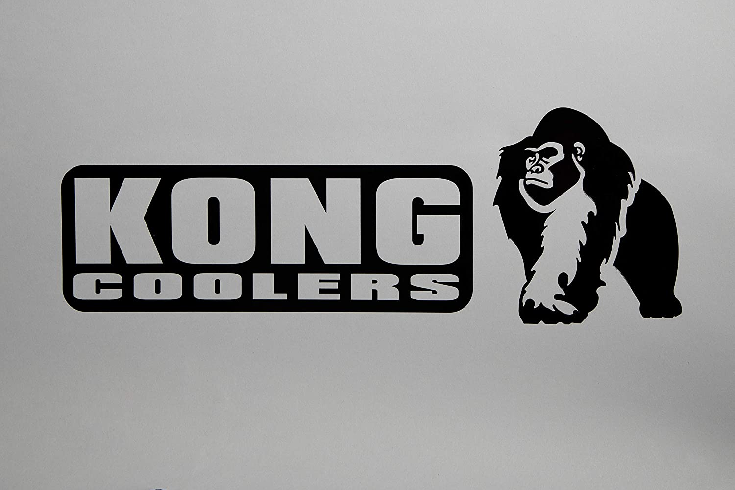 Image result for kong coolers