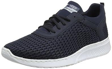 Sacs Et Rieker Basses B5051Sneakers HommeChaussures W9HD2IE