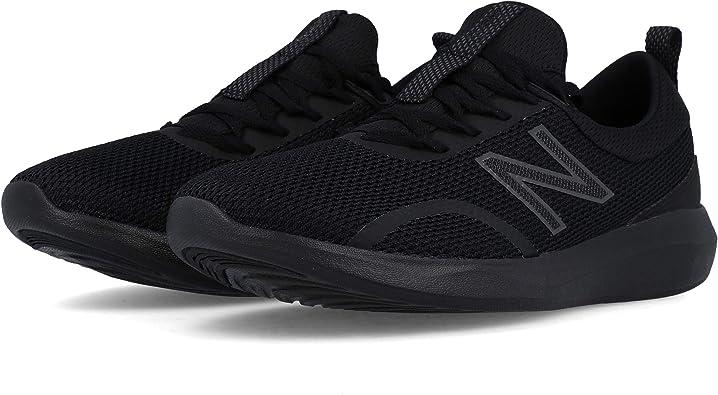 New Balance Coast Ultra Zapatillas para Correr - AW19-40.5: Amazon.es: Zapatos y complementos