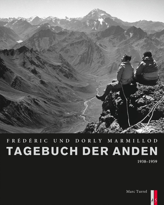 tagebuch-der-anden-frdric-und-dorly-marmillod-1938-1959