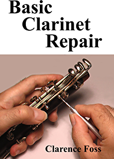 81 TYg7D3gL.__BG0000_FMpng_AC_UL320_SR218320_ the complete woodwind repair manual ebook reg thorp amazon ca