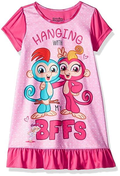 Amazon.com: AME - Sudadera para niña: Clothing