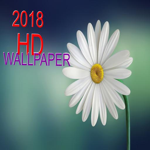 HD Nature Wallpaper 2018