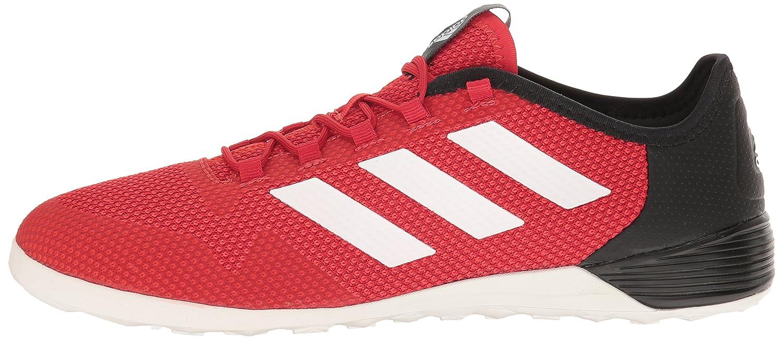 adidas Men's Ace Tango 17.2 Indoor Soccer Shoes