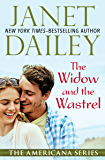The Widow and the Wastrel (The Americana Series Book 35)