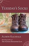 Tuesday's Socks
