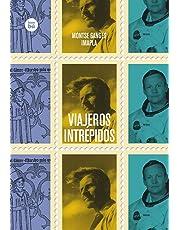 Libros de Biografías sobre personajes históricos para