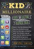 Kid Millionaire