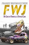 FWJ (English Edition)