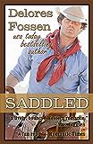 Saddled (Saddle Up Series Book 1)