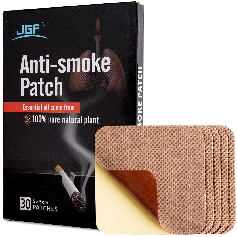 Aroamas Nicotine Patches to Quit Smoking 30 Patches by Aroamas
