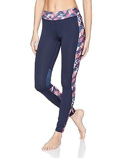 82e5aa3211532 Roxy Women s Sand to Sea Legging at Amazon Women s Clothing store