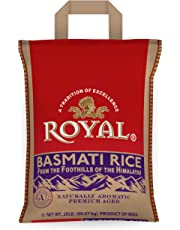 amazoncom grains amp rice grocery amp gourmet food white