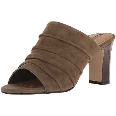 Tahari Women's TA-Ariana Pump | Shoes