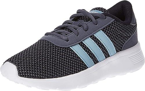 adidas Lite Racer, Chaussures de Running Femme: