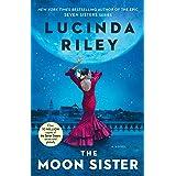 The Moon Sister: A Novel (5) (The Seven Sisters)
