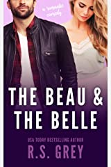 The Beau & the Belle Kindle Edition