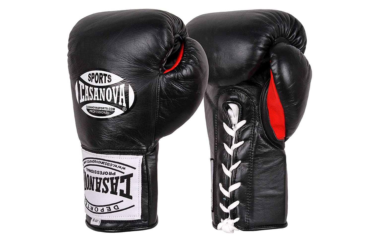 Top 16 Best Boxing Gloves (2020 Reviews & Buying Guide) 15