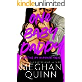 One Baby Daddy (Dating by Numbers Book 3)