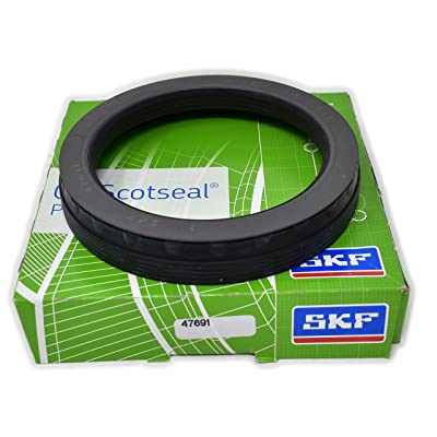 SKF 47691 Scotseal Plus Xl: Automotive